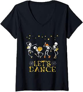 Best dance moms halloween Reviews