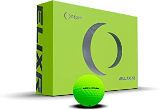 Best golf ball collection for sale Reviews