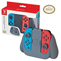 Deals on RDS Industries Nintendo Switch Joy-Con Action Grip