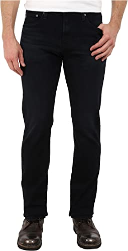 AG Adriano Goldschmied - Graduate Tailored Leg Denim in Bundled