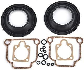 HLY/_Autoparts Durite de radiateur pour BMW E30 36 46 90 OEM 17111712329