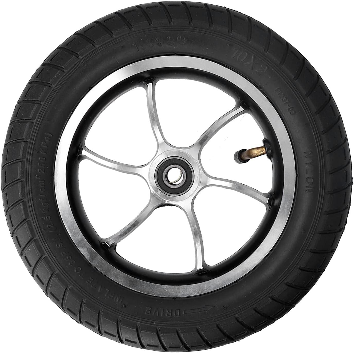 Wheelchair Rear Wheel,Wheelchair Rear Wheel Rubber Aluminum Allo