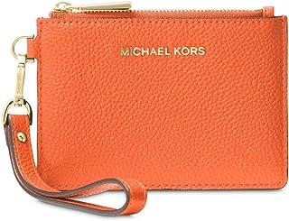 a595be7486e9c MICHAEL Michael Kors Women s Mercer Small Coin Purse