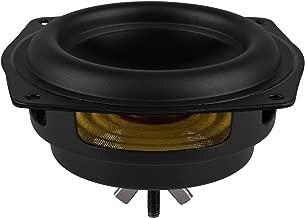 Dayton Audio ND90-PR 3-1/2