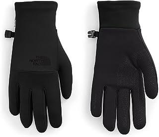 دستکش بازیافتی اتیپ زنانه North Face