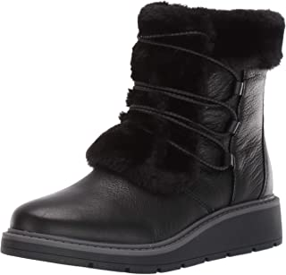Women's Ivery Crystal Ankle Boot