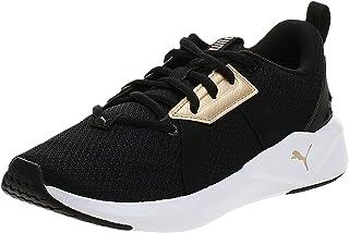 PUMA Chroma womens Running Shoes