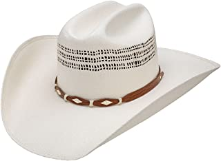 d8bc72895 Amazon.com: Stetson - Cowboy Hats / Hats & Caps: Clothing, Shoes ...