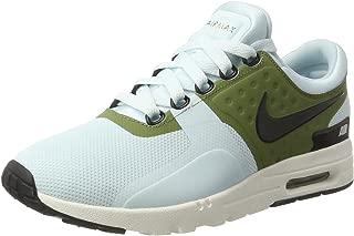 Best womens nike air max zero running shoes Reviews