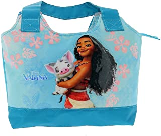 vaiana Sac à main Disney 2018