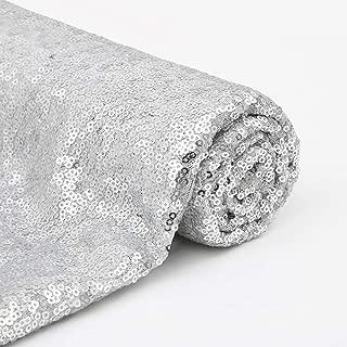 Best diy sequin fabric Reviews