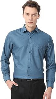 Pan America Men's Formal Shirt