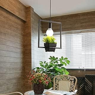 LED Hänge Flur Küchen Lampe Baby-Kinder-Zimmer Pendel Leuchte grün Glas Kugel