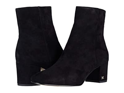 Sam Edelman Regaen Women