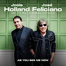 Best jools holland as you see me now Reviews