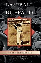 Best john thomson baseball Reviews