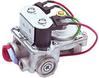 Best water heater solenoid Reviews