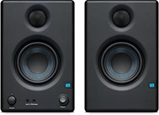 "Presonus Eris E3.5-3.5"" Near Field Studio Monitor (Pair) (E3.5)"