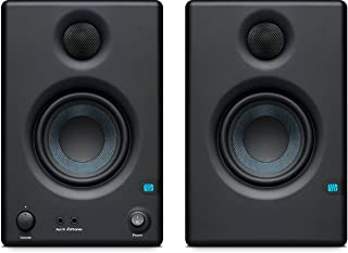 Best jbl stage monitor speakers Reviews