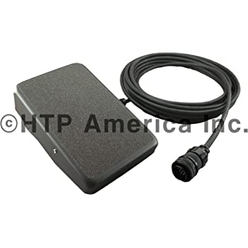 Morse 5914 .006 X .018 LOC 2FL SE SC BR Made in 45468