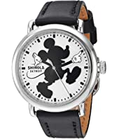 Shinola Detroit - Mickey Mouse 41mm - 20127279