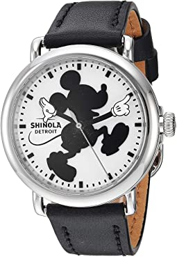 Mickey Mouse 41mm - 20127279