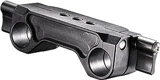 Walimex Pro Aptaris 15 mm Rod Clamp für Rod Klemme Video Rig