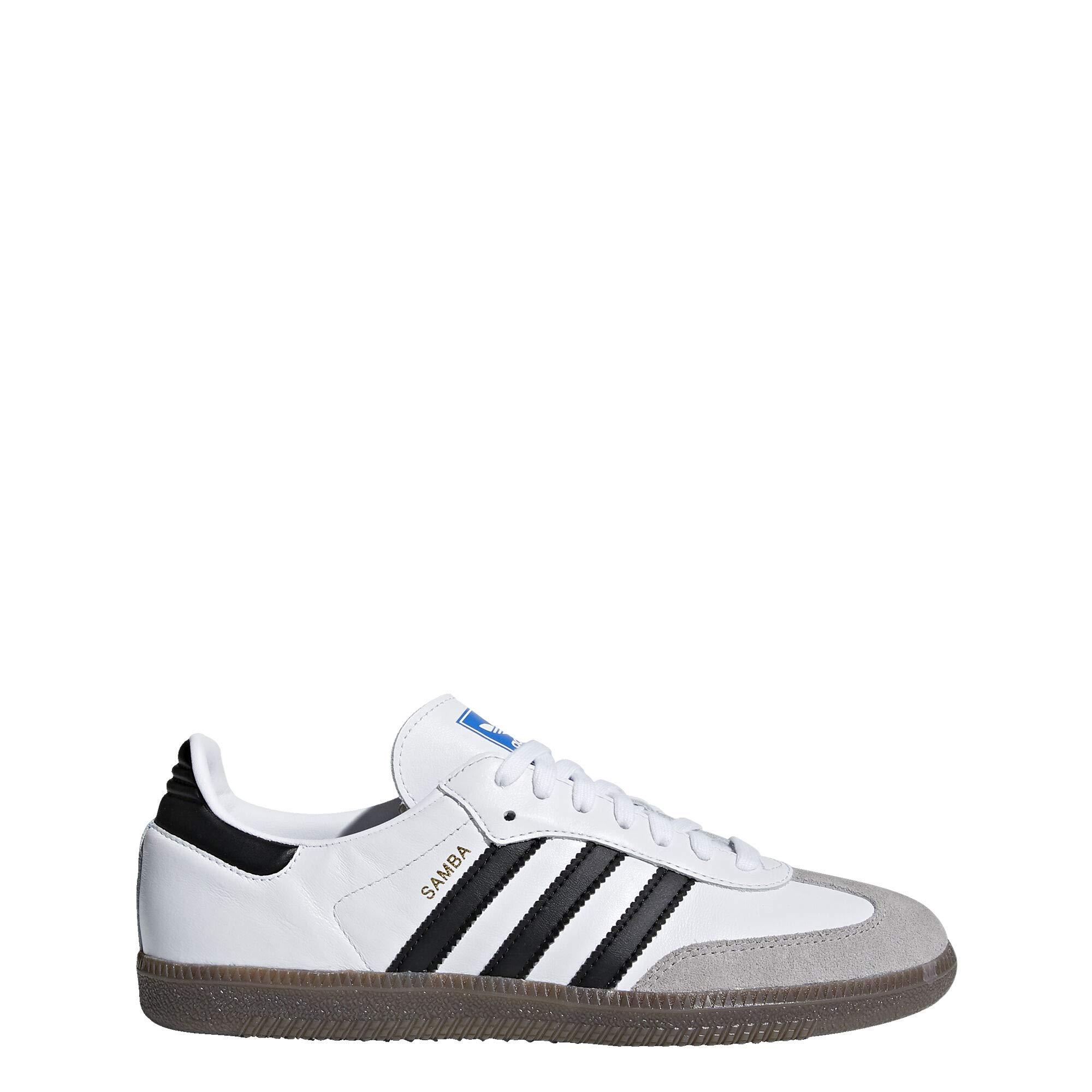 adidas Samba OG Shoes Women's- Buy