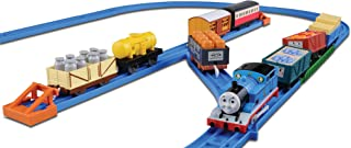 Best tomy thomas train track Reviews