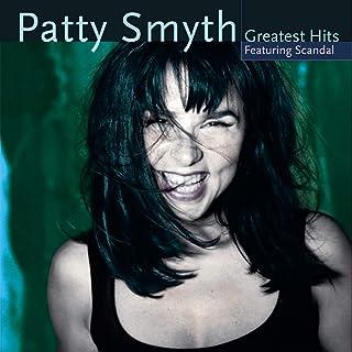 Patty Smyth's Greatest Hits