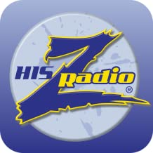 Best his radio the z Reviews