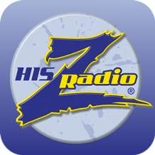 his radio the z