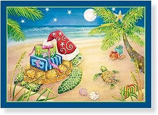 Best hawaiian themed cards Reviews