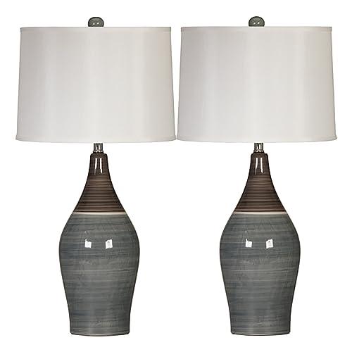 Ashley Furniture Lamps Amazon Com