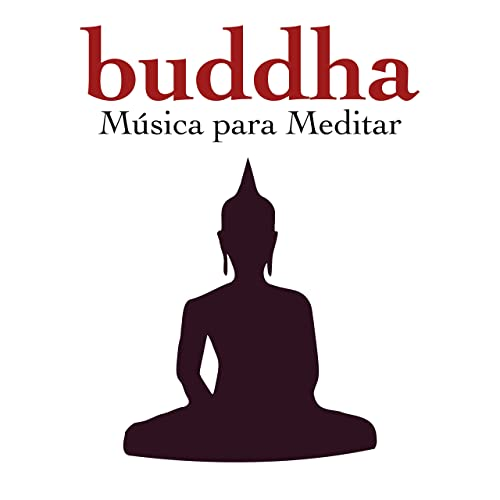 Buddha - Música para Meditar, Posiciones de Yoga, Sonidos de ...
