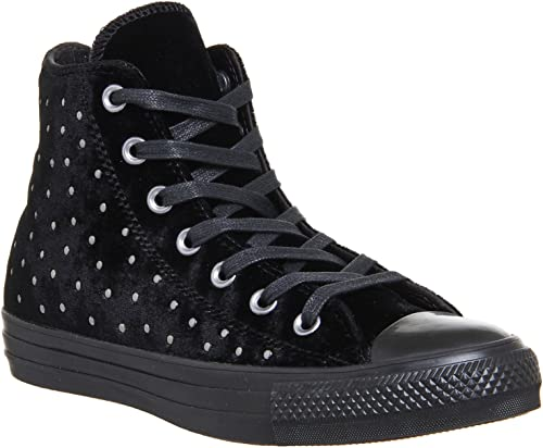 Converse - Chaussures - Mixte Adulte