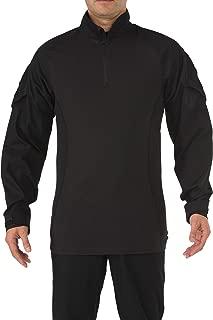 Tactical Men's Rapid Assault Long Sleeve Shirt Ripstop, Style 72194