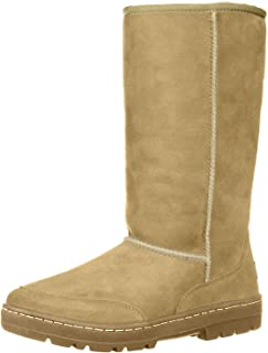 Best ugg ultra tall revival Reviews