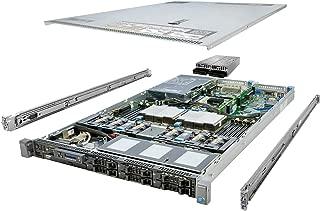poweredge r610 server