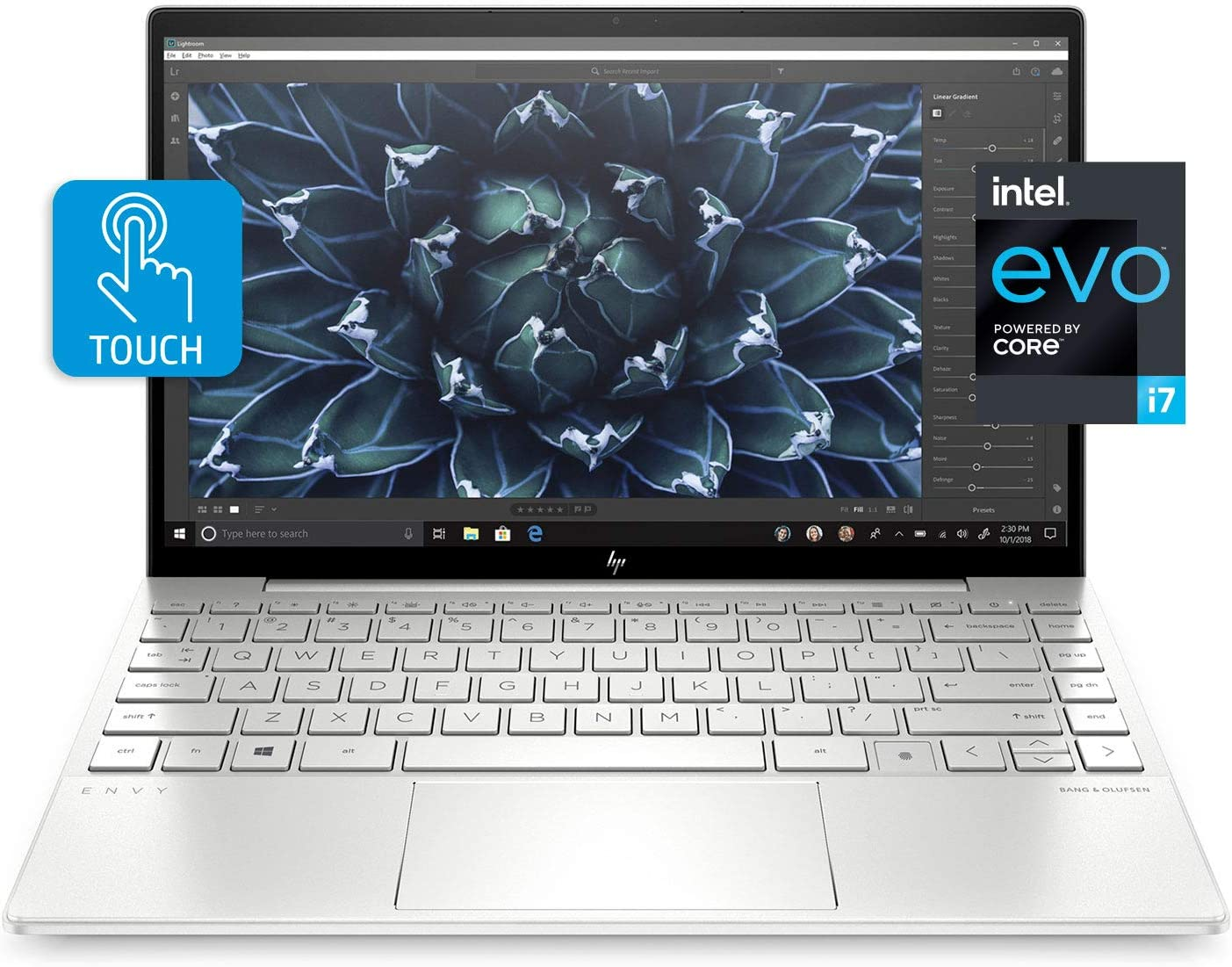 10 Best Laptops for Podcasting in 2021 [Expert Choices]