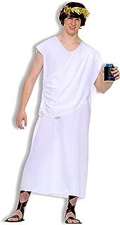 toga sheet men