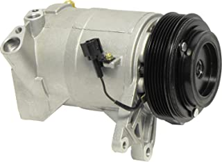 Universal Air Conditioner SW 2155C A//C Receiver Drier Pressure Relief Valve
