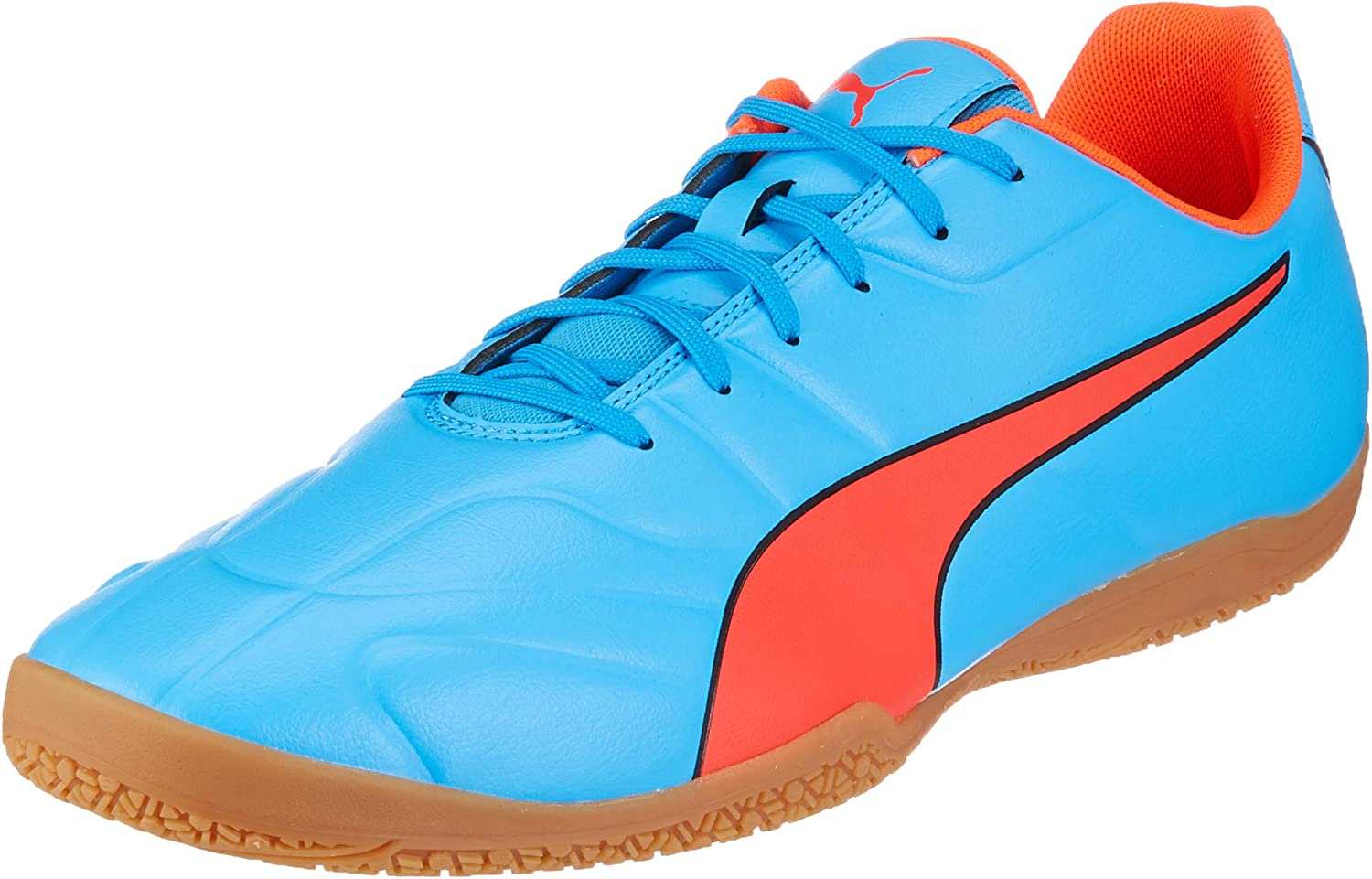 Puma Men's Classico C Ii Sala Multisport Indoor shoes