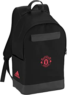 adidas Manchester United Backpack Backpack For Unisex