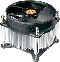 i7 processor cooling fan