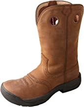 Best twisted x boots mens Reviews