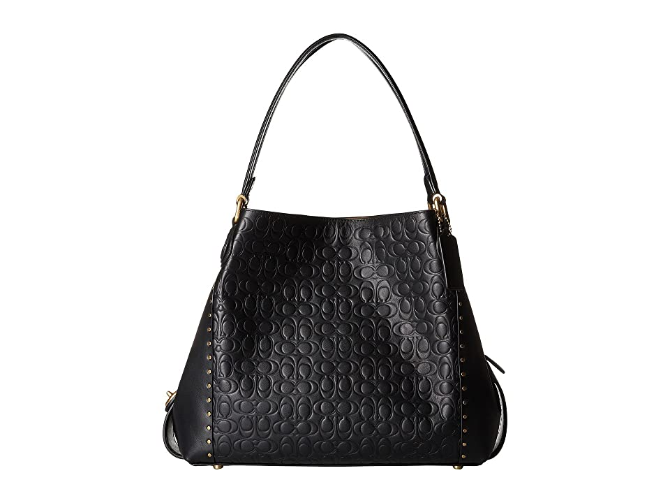 COACH 4459166_One_Size_One_Size