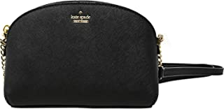 Kate Spade New York Women's Cameron Street Hilli Cross Body Bag