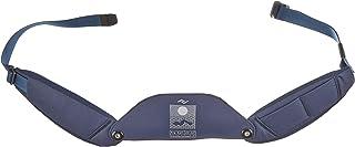 Peak Design Everyday Hip Belt v2 Medium Midnight - Cinturón para Mochilas Everyday Line V2, Color Azul