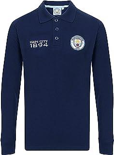 Manchester City F.C. SHIRT ボーイズ